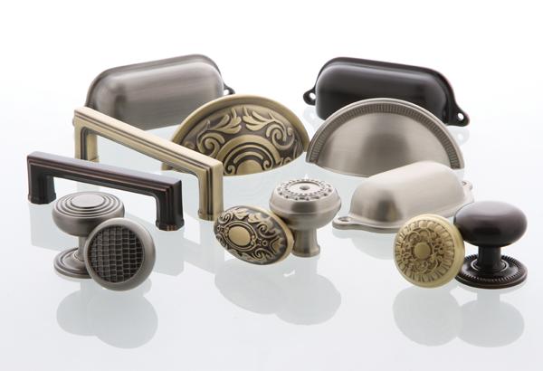 Brass-Cabinet_HDWR