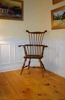 broadaxe_chair