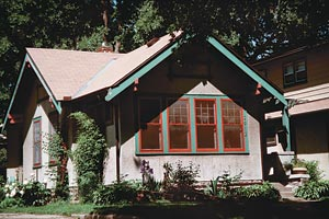 bungalow1_300
