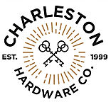 Charleston Hardware Company