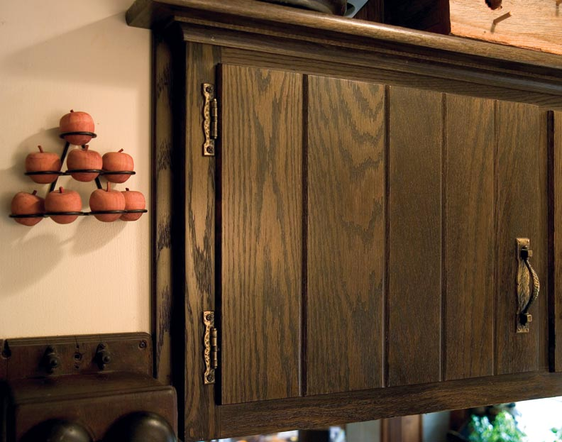 Cabinet Hardware by House Style Old House Restoration Products