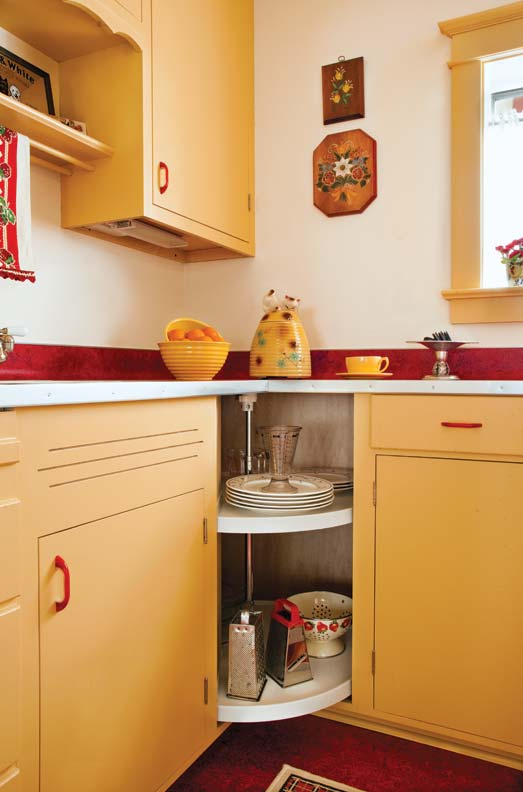 1940s kitchen cabinets images for Kitchen cabinets 50 off