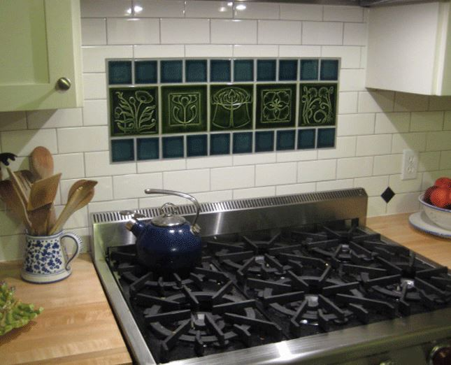 carreaux-du-nord-backsplash