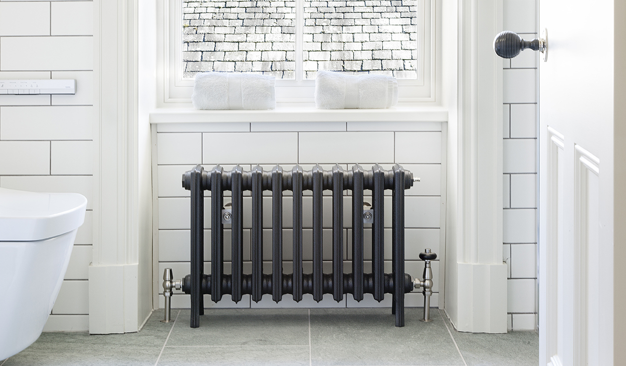 Castrads grace-4-column-480mm-dark-grey-sparkle-6-1