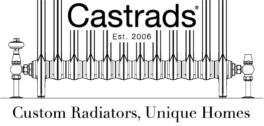 castrads-logo-half