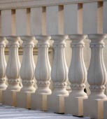 chadsworth_balustrades