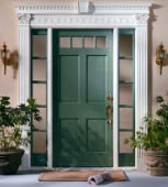 chadsworth_entryways
