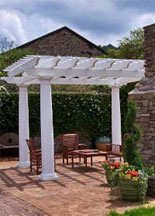 chadsworth_pergolas
