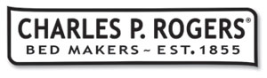 charles-p-rogers_logo