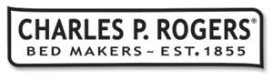 charles-p-rogers_logo