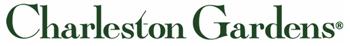 charleston-gardens-logo