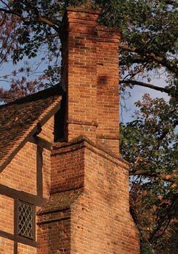 Making Sense Of Chimney Liners Old House Restoration
