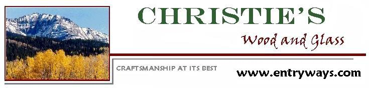 christies-BannerLogo-b