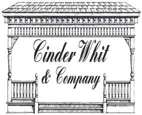 cinderwhit-logo