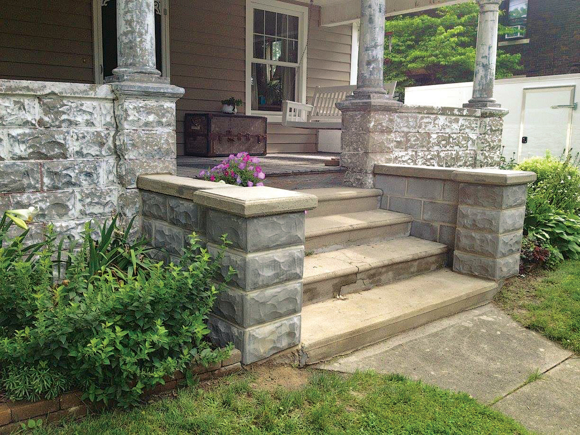 ClassicRockFace-repaired-steps_gn