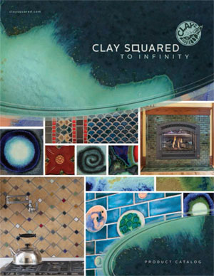 clay-squared_2015-catalog-cover-for-website
