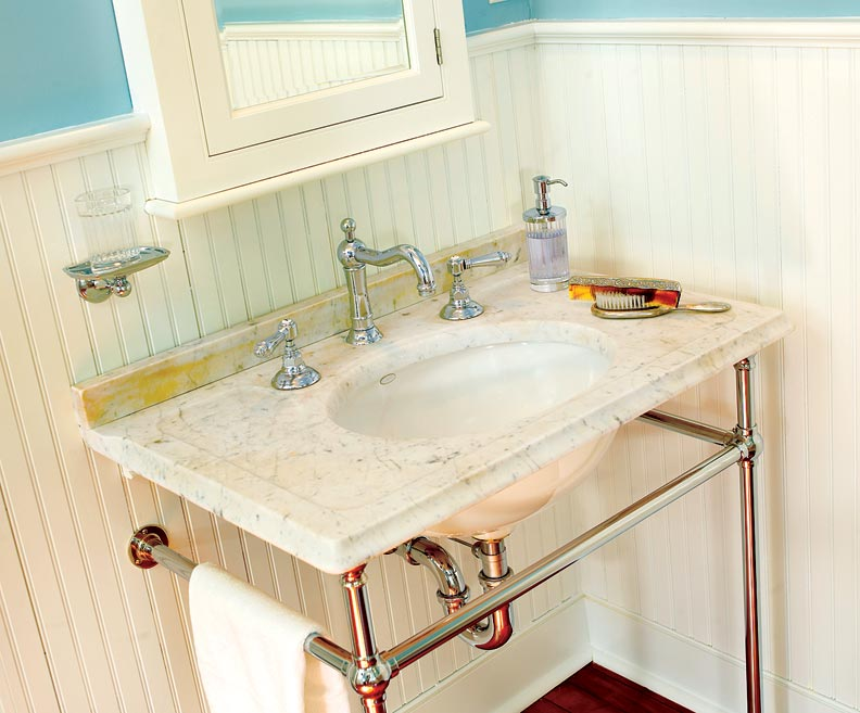 Excellent Painting A Bathtub Huge How To Paint A Tub Shaped Painting A Tub Tub Refinishers Young Can I Paint My Bathtub Green Bathtub Refinishing Companies
