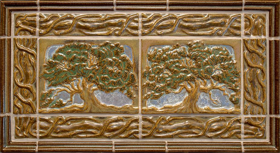 Concept_1301_Oak_Trees