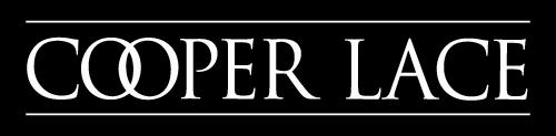 CooperLaceLogo-Black