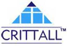 crittall-logo