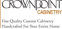 crown-point_logo