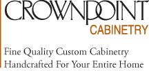 crown-point_logo