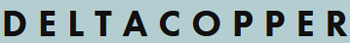 delta-copper_logo