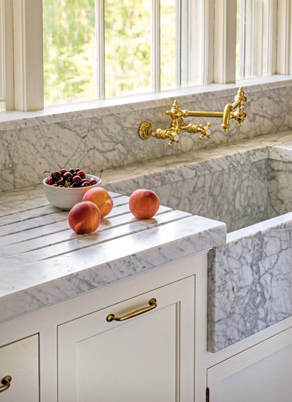 design-associates-wellesley-kitchen-hi-rez_010_gn