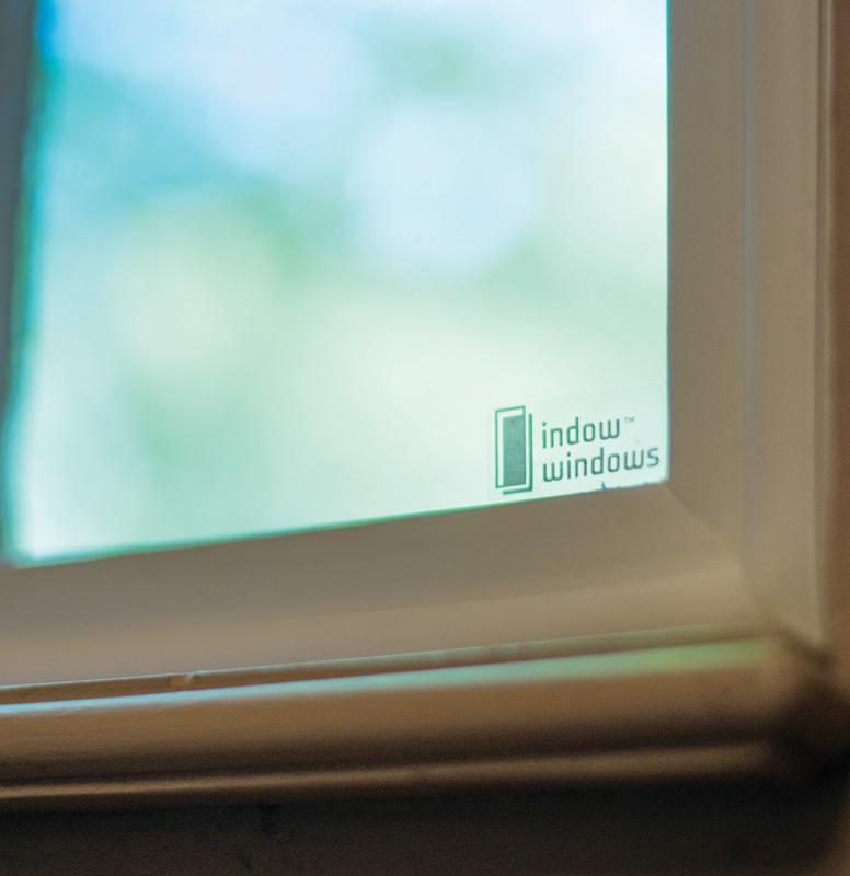 det-opt-indow-nh1-logo-cmyk-hr_gn-2