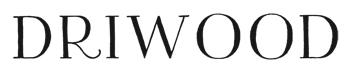 driwood-moulding-logo