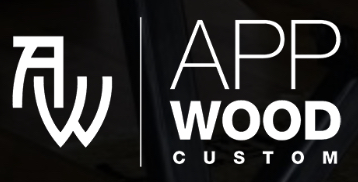 AppWood Logo