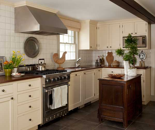 e_Neoclassical_kitchen