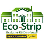 Eco Strip New Branded Logo