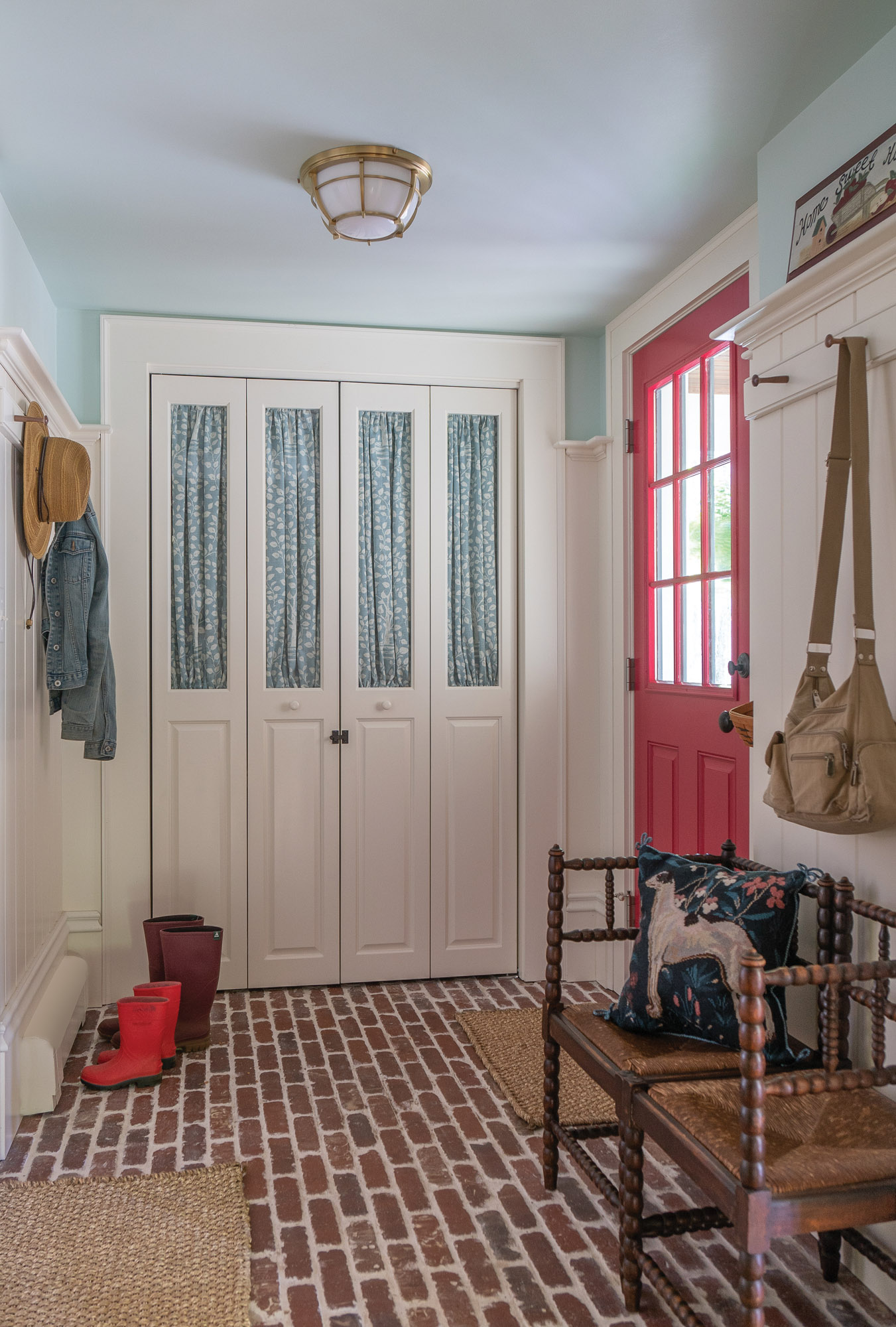 entry closet NH hi rez 010
