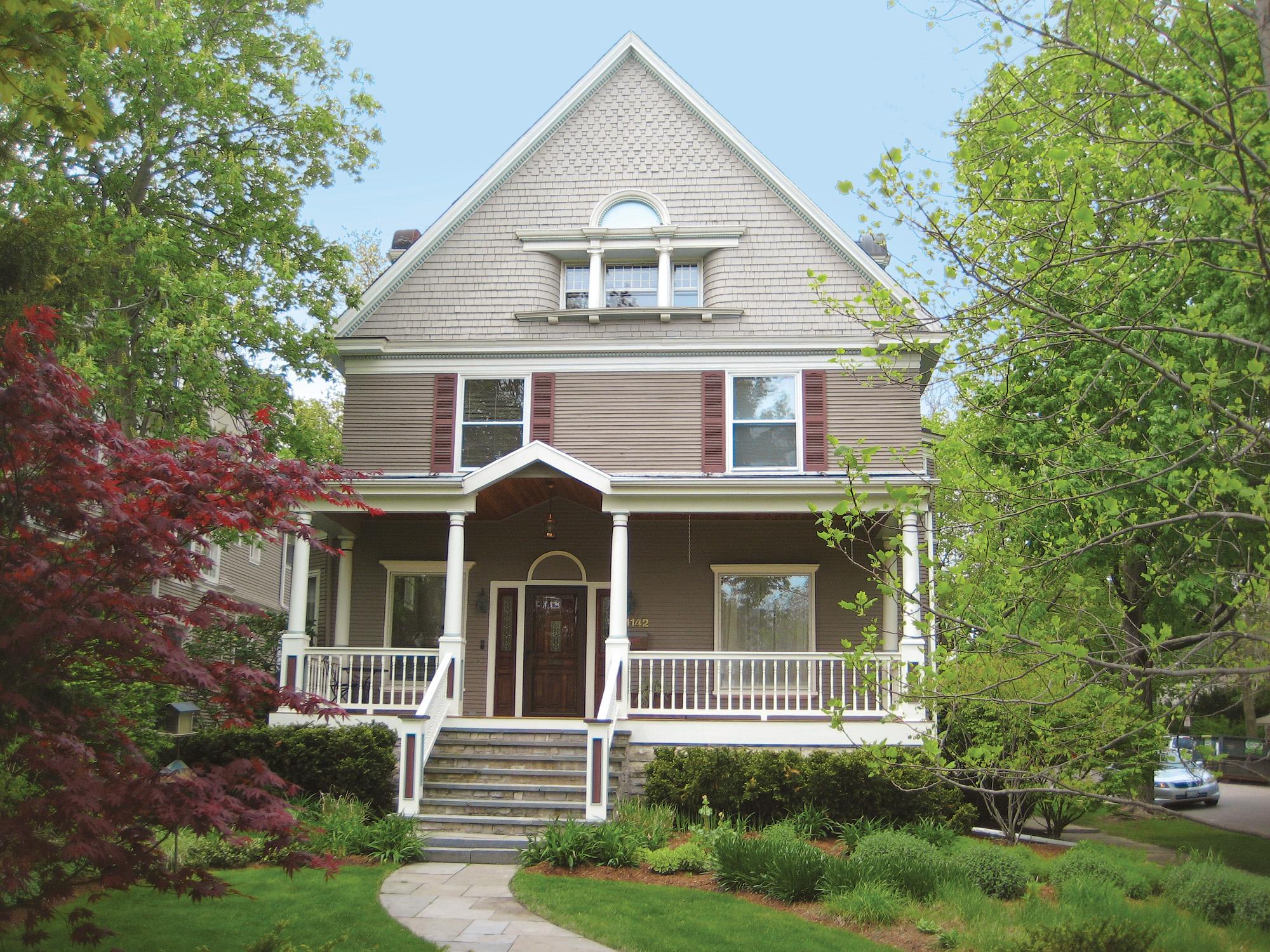 facade BEFORE S Cohen IMG_2764_gn