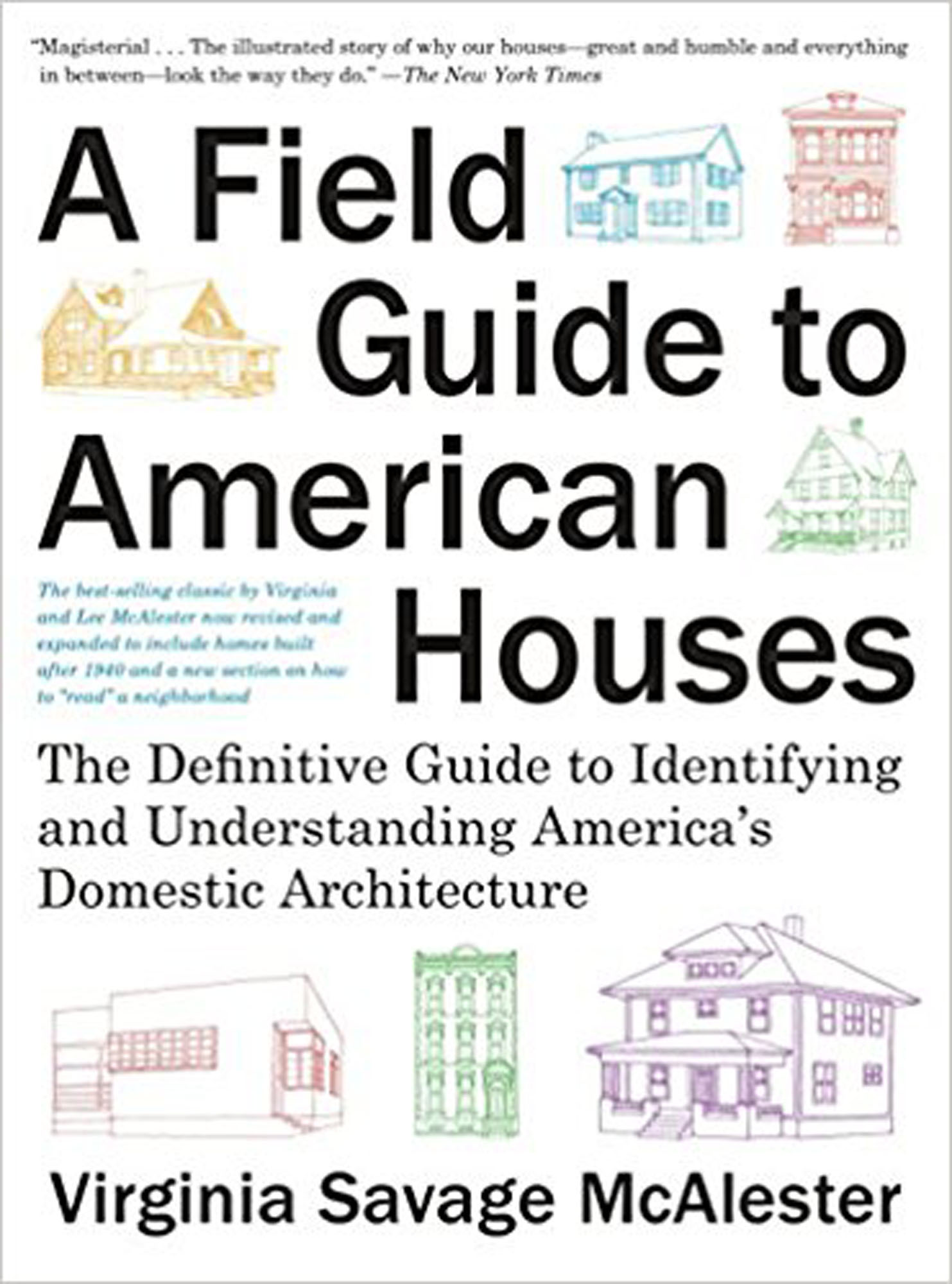 Books That Explore Residential Mid-century Modernism
