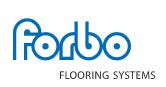 forbo flooring logo