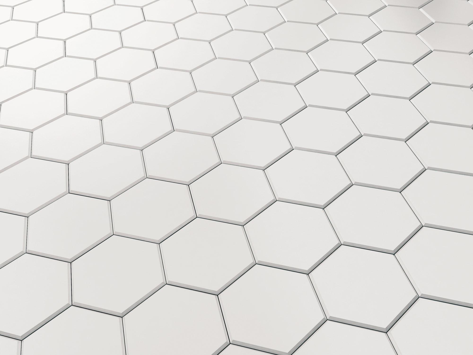 Tile Repair & Removal Tips