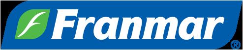 franmar-logo