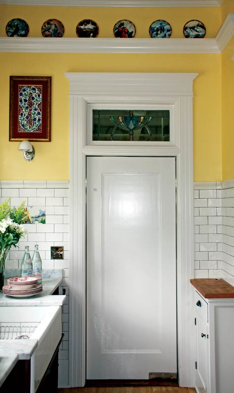 french-bakery-kitchen-door