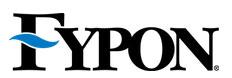 fypon-logo