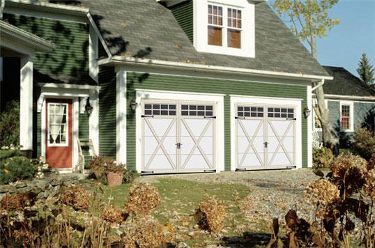 Best garage door design tools old house restoration for Online garage design tool