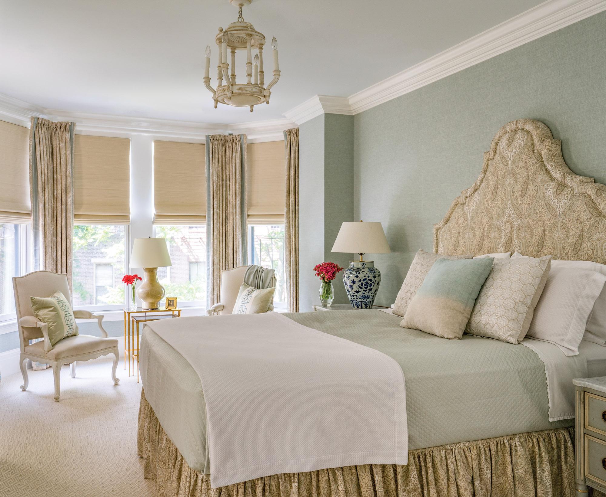 refurbished bedroom furniture