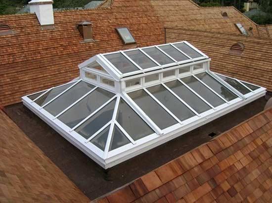 glass-house_Exterior-Lantern-Skylight