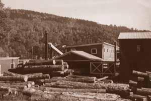 granville bowlmill