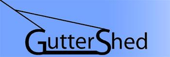 guttershed-logo