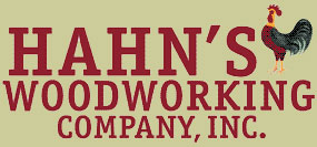 hahns-woodworking-logo