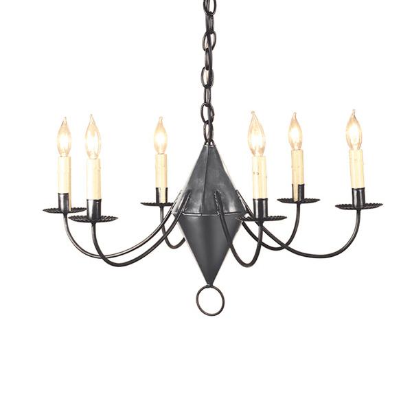 lighting lamps for old homes restoration design for the