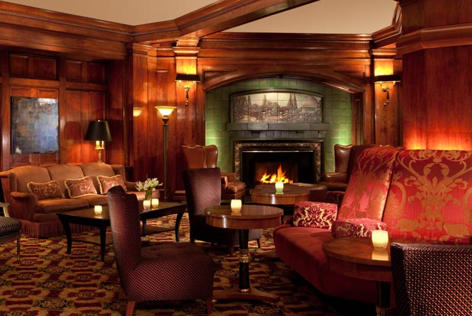 5 Historic Hotels In Seattle Old House Restoration