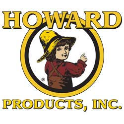 howard_Logo_With_Words